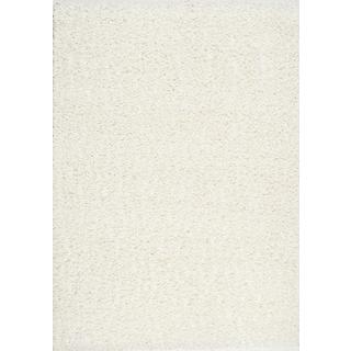 Carpette tissée à la machine (5.3 x 7.7 pi)