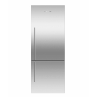 Réfrigérateur 13.5 pi.cu. congélateur en bas