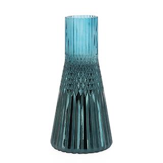 Vase 4.75X10