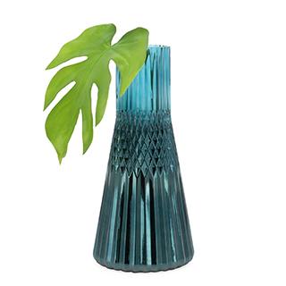 Vase 6X12