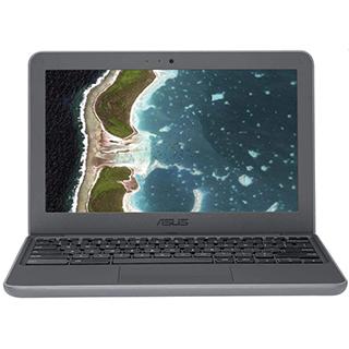 Ordinateur portable 11,6 po Intel® Celeron® N3060 1.6