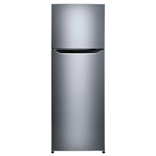 Réfrigérateur 11.1 pi.cu. congélateur en haut