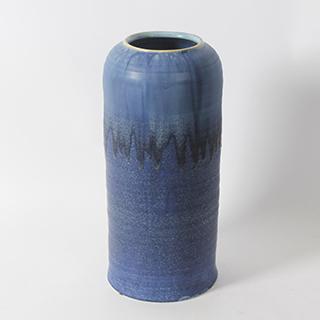 Vase 7X7X15