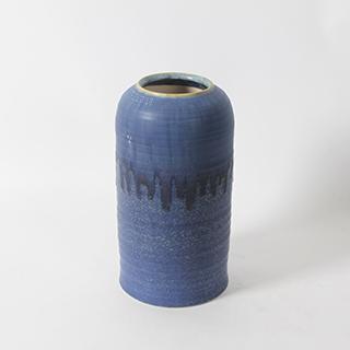 Vase 6X6X11