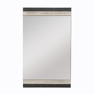 Miroir 24X40 po