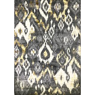 Carpette Zara