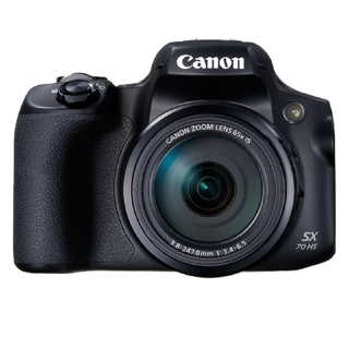 Appareil photo numérique de 20.3 vidéo HD 1080p Ultra HD 4K