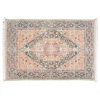 Carpette Adana