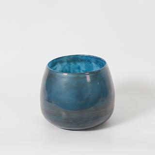 Vase 8X8X6 po