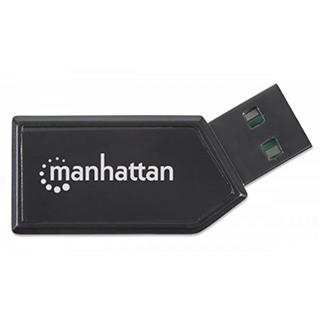 Lecteur multicarte USB 2.0 F24/1