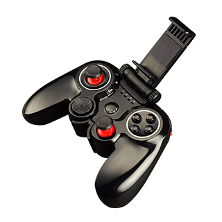 Manette BT Hyperpad PC/ANDROID