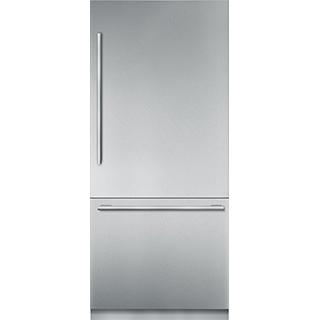 Réfrigérateur 20 congélateur en bas