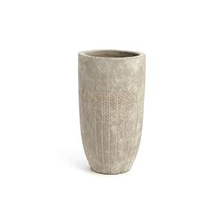 Vase flèches