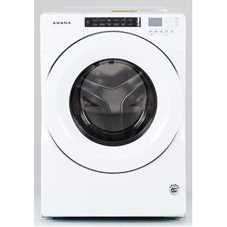 Laveuse à chargement frontal 5.0 pi3