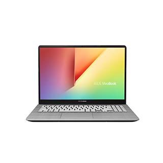 Ordinateur portable 15.6 Intel Core i5-8250U