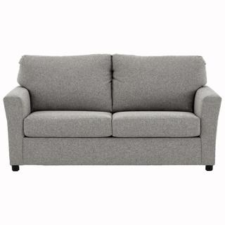 Stupendous Sofa Et Causeuse Tanguay Interior Design Ideas Gentotryabchikinfo