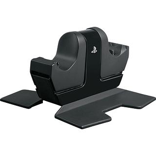 Station de recharge pour 2 manettes PS4
