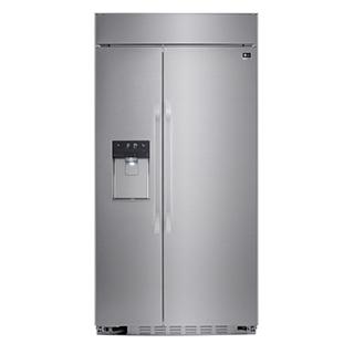 Refrigérateur 42 po