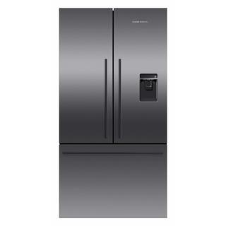 Réfrigérateur à double porte 20.1