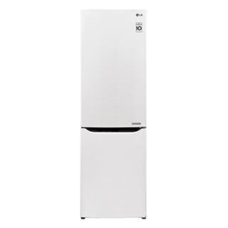 Réfrigérateur 11.6 pi.cu. congélateur en bas