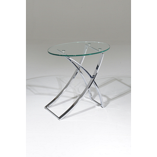 Table d'appoint 20X12X19