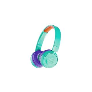 Ecouteurs pour enfant Bluetooth