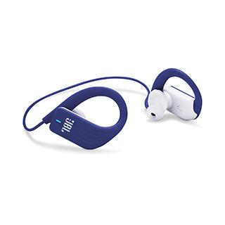 Écouteurs à contour d'oreilles Bluetooth avec microphone