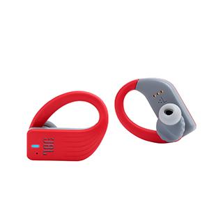 Écouteurs à contour d'oreilles Bluetooth sans aucun fil