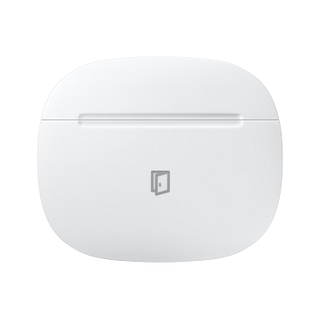 Capteur polyvalent SmartThings