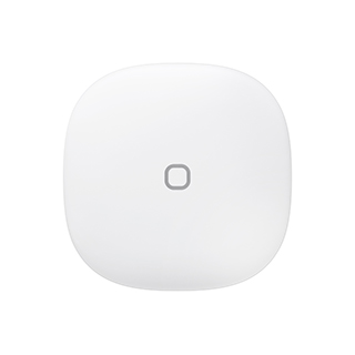 BOUTON SmartThings