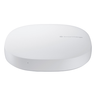 HUB SmartThings