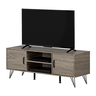 Meuble de téléviseur
