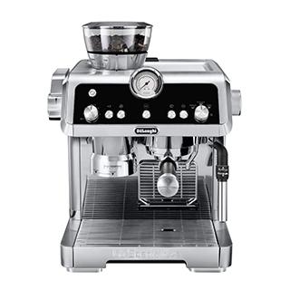 Machine a café La Specialista