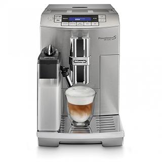 Machine à café PrimaDonna Del.
