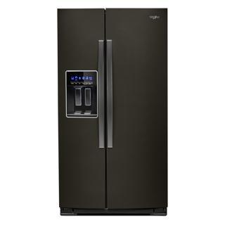 Réfrigérateur Côte à côte 28.49 pi.cu.