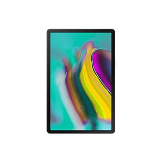 Tablette Galaxy Tab S5 de 10.5 po et 4 Go de stockage interne