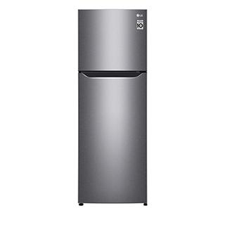 Réfrigérateur 8.3 pi.cu. congélateur en haut