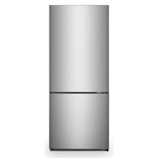 Réfrigérateur congélateur en bas 14.8