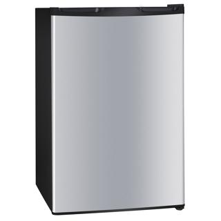 Réfrigérateur 4.4pi