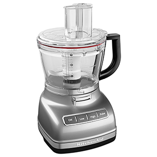 Robot culinaire 14 tasses