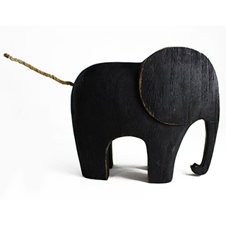 Elephant (Grand)