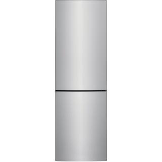 Réfrigérateur congélateur en bas 11.8 pi.cu.