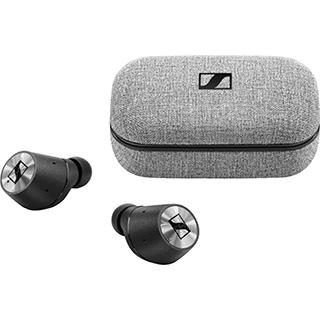 Écouteurs haut de gamme TrueWireless