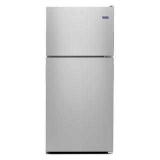 Réfrigérateur 18.15 pi.cu. congélateur en haut