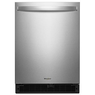 Réfrigérateur sous le comptoir 5.1 pi.cu.