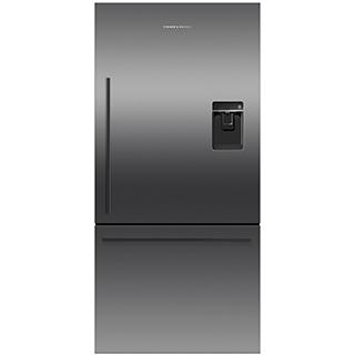 Réfrigérateur 17.1pi3 congélateur en bas