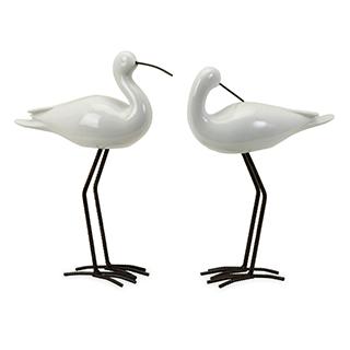 Oiseau ensemble de 2