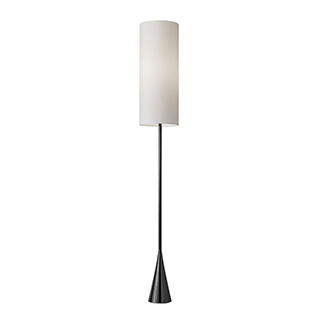 Lampe de plancher Bella