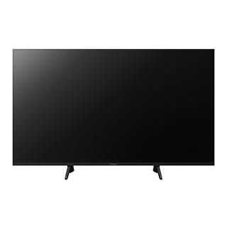 Téléviseur DEL Smart TV écran 50