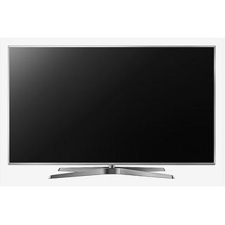 Téléviseur 4K Smart TV écran 75po